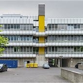 FU-Takusstrasse 3-9470.png