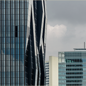 Wien-Donaucity-Tower-8165 .png