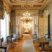 Trieste-Museo-Revoltella-4647.png