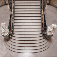 Kl.Kuppel.Treppe-0076.png