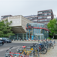 TU-Mathematikgebäude-9793_Kopie.png