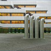 MS-LBS-Gebäude-7011.png