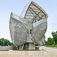 FondationLV-Paris-0965 Kopie.png