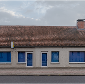 Neustadt-Glewe-9070 Kopie.png