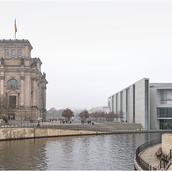 RegViertel-Reichstag-2278.1 Kopie.png