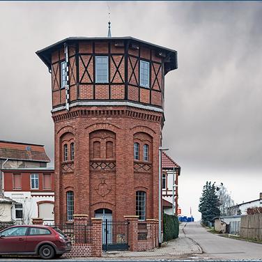 Torgau-4450.png