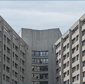 Krankenhaus am Urban