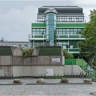 TU-Bln-Physik-Institute-9658 Kopie.png