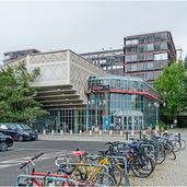 TU-Mathematikgebäude-9793.png