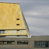 Staatsbibliothek