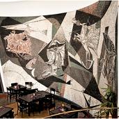 Cafe-Laurenz-0435.png