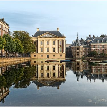 DenHaag-Mauritshuis-2998.png