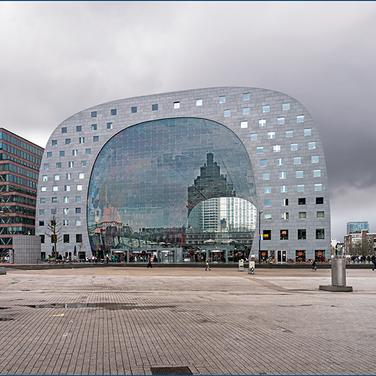 Rotterdam-Markthalle8253.png