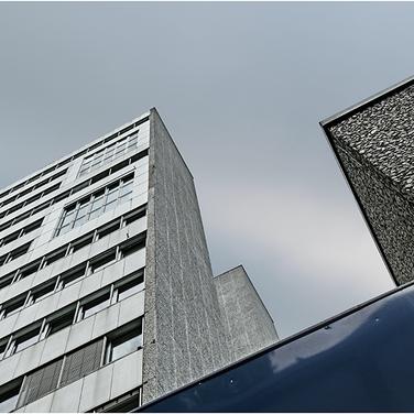 TU-Fraunhofer-Institut-9752.1.png