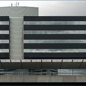 AMS-Schiphol-3474.png