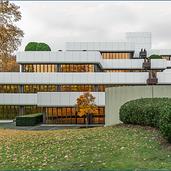 MS-LBS-Gebäude-7024.png