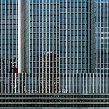 Rotterdam-DeRotterdam-0698.2.png