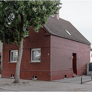 Neustadt-Glewe-9129 Kopie.png