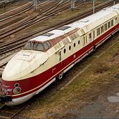 BHF-Lichtenberg-4445.png