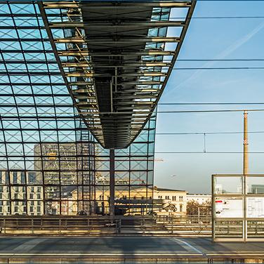 Hauptbahnhof-7329.png