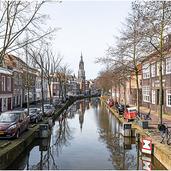 Delft-Oosteinde-0624 Kopie.png