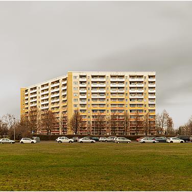 Erfurt-Moskauer Platz-9928.png