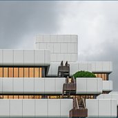 MS-LBS-Gebäude-7023.1.png