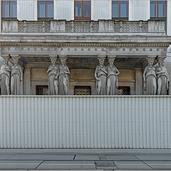 Wien-Parlament-7776.png