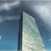 ECB-FFM-7556.png