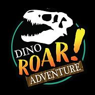 Dino Roar Adventure Logo Transparent-16.