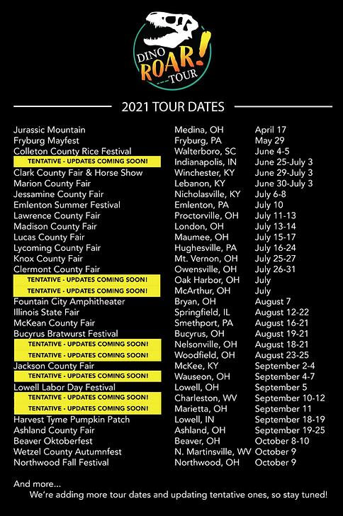 dinoroar tour dates 2021.png