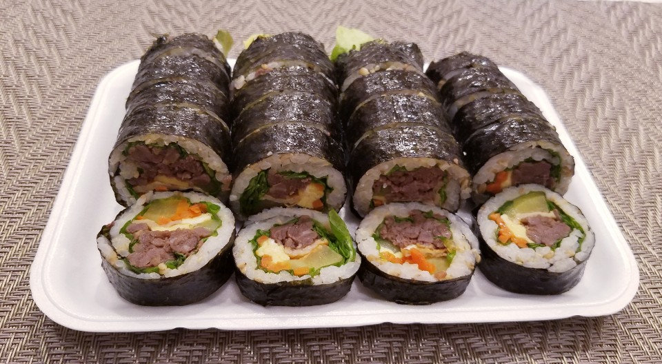 kimbap 2 rolls.jpg