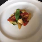 carpese salad.JPG