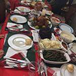 thanksgiving private dinner.JPG