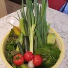 garden fresh veggies.JPG