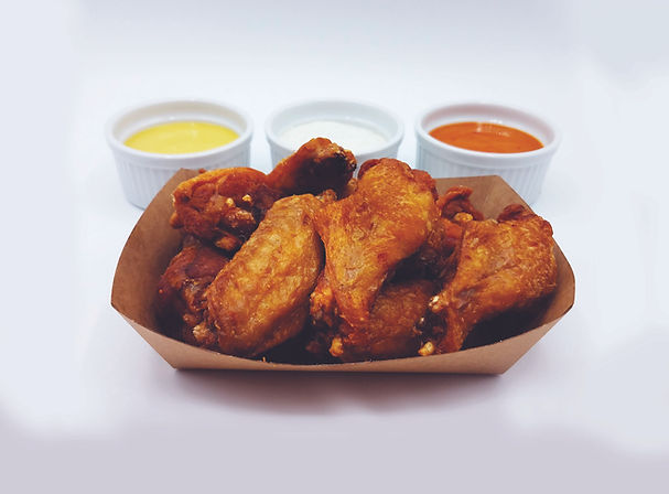Classic Wings Only.jpg