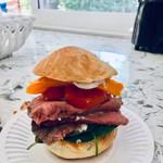 rib roast sandwich.jpg