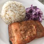 wild alaskan salmon dinner.JPG