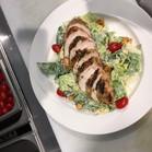 caesar salad grilled chicken.JPG
