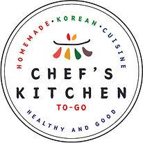 korean-asian-healthy-food