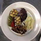 Grilled Chicken and veggies.JPG