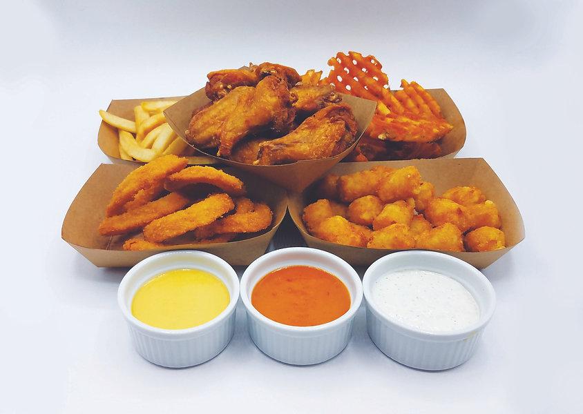 Classic wings & fries.jpg