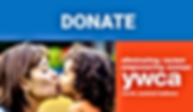 Donate_EHAS_YWCA.png