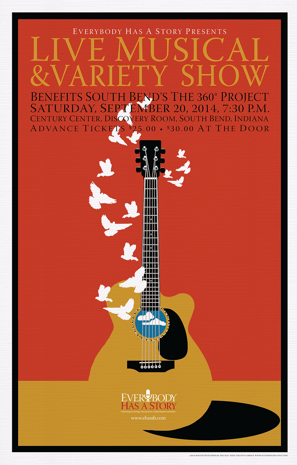 Guitar Dove_2014_Performance Poster.png