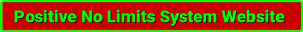 button_positive-no-limits-system-website