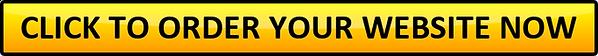 order-your-website-now-1-orig.png