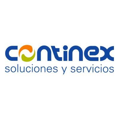 Continex