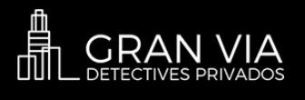 Agencia de detectives Gran Vía