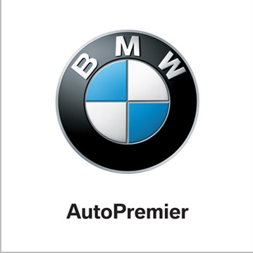 Auto Premier