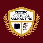 Logotipo CCS.jpg